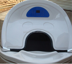 WW-02 Spa Equipment with Shower and Far infrared therapy