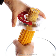 c34wholesale high quality device by hand stripping corn device
