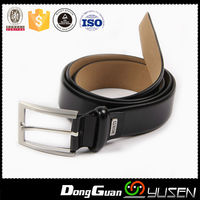Hot selling Good Quality Stylish Designer Replica Belts For Men Belts