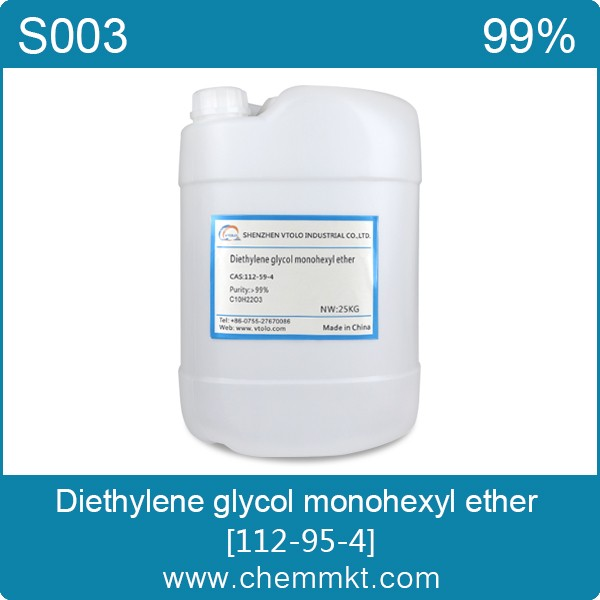 Diethylene glycol monohexyl ether 112-59-4 (2).jpg