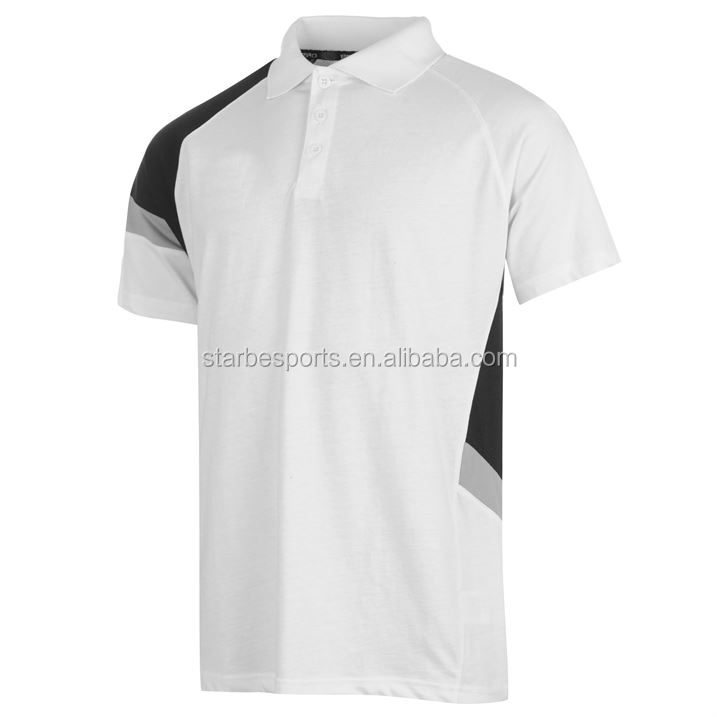 New design polo collar t shirt dri fit china factory polo for Dri fit collar shirts