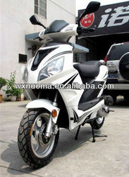 High quality Loe price 50cc motorcycle F2