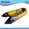 /product-gs/2014-new-model-with-popular-design-pvc-boat-fishing-boat-60123984744.html