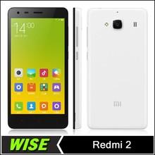 Xiaomi Redmi 2 mobile phone 4G Dual SIM