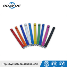 Singapore best seller bulk 512 mb, 1 gb ,2 gb usb flash drive, top design usb stick