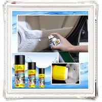 Autokem best seller multi-purpose foam cleaner, car/furniture/leather/carpet/seat cleaner, all purpose household foam cleaner