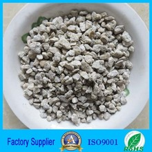 China maifan mineral water stone for adjusting water quality