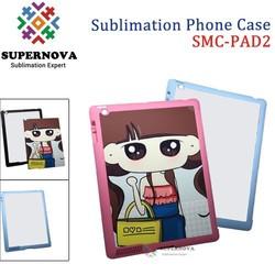 Custom Printed Smart Phone Cover Case for iPad 2