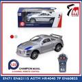 chenghai juguetes del rc 2ch juguete del coche sin pilas y baterías