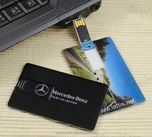 Customized gifts USB, card USB, USB flash drive
