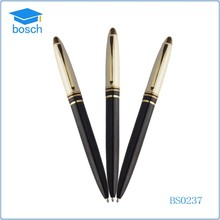 Quality Customized Metal Pen with Logo for Gift, beautiful ballpoint pen