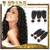 Aliexpress top quality peruvian deep wave remy hair cheap price china wholesale peruvian deep wave hair