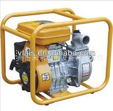 Diesel water pump, Robin 2_3_4 inch Diesel Engine Water Pump Set, agricultural irrigation diesel water pump