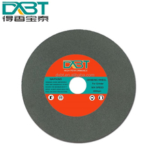 With years of experiences in mading flap wheels for stainless steel