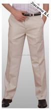 New Design Casual Pants for Men, 2015 Men's Trousers, Men's Pants