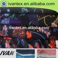 Caliente venta de moda nuevo diseño baratos de impresión tela rayón 100%