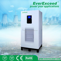 EverExceed Instrumentation UPS with ISO/ CE/ RoHS Certificates