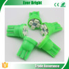 T10 4SMD 194 168 1210 4 LED High Power LED Light Bulbs Led Door Light