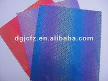 2012 newest Microfiber glasses cleaning cloths,glasses wiper
