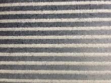 2015 grooved azulejos del granito negro