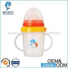 taza de moda para bebé cuidado de la madre de la primera fase