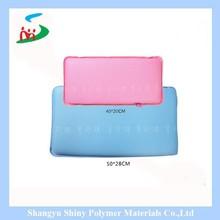 new fashion pillow polyester pillow 3D sleeping pillow
