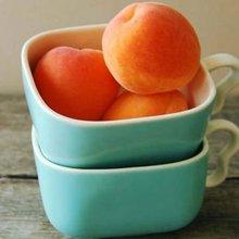 Peach Extract