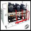 NINGXIN Parallel Cold Room Condensing Unit