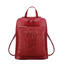 2015 Lasted gorden dell reaational college backpacks women