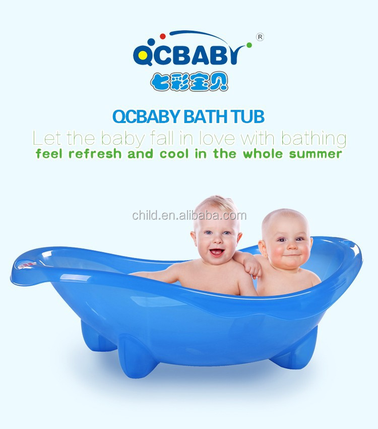 baby bath tub online flipkart farlin baby tub price in india buy farlin baby tub flexibath. Black Bedroom Furniture Sets. Home Design Ideas