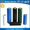 china conveyor components suppliers steel load roller for food conveyor belt