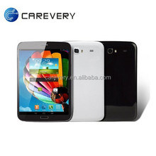 7.85 inch dual core 3g gsm tablet pc/ touch tablet android 7.85 inch with 3g sim card slot/ tablet pc android 4.4