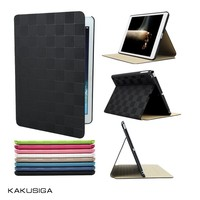 For ipad case for kids in low price