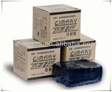 FR-I rubberized waterproof asphalt joint sealer