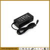 12V 2A desktop adapter model No. SAW30-120-2000 RCM CB cerfication USA plug switching power adaptor