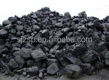 Supply Anthracite Coal Activated Carbon Price