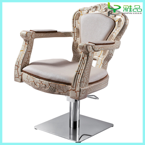 hair salon styling chairs buy styling chair salon styling chair hair