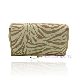 Cheap cosmetic bag wholesale made in China, cheap wholesael makeup bags