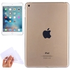 Cheap Wholesale Price Protective TPU for iPad Mini 4 TPU Cover