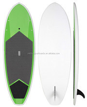 2015 New Mould Technology Surfboard E-024