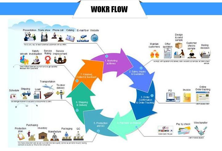 work flow.jpg