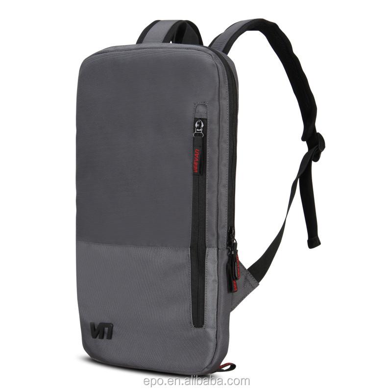 laptop case backpack