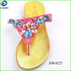 /product-gs/new-design-bohemian-shoe-chain-accessories-for-slipper-60162652911.html