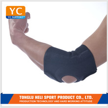 Factory directly provide best sales elbow support for computer