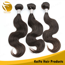 For White Women Indian Hair Body Wave