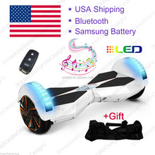 FACTORY SUPPLY! 2wheel adult self balance bike smart self drifting scooter electric scooter,2 wheel electric scooter