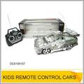 grossista carro de controle remoto de brinquedo para crianças oc0105107