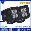 High quality HID 4x4 off road driving light / Off road 4x4 driving Light /10-30v / driving light for tractors, trucks, SUV, UTV