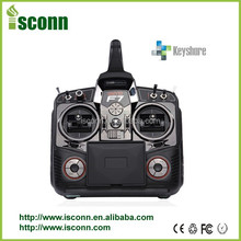 Radio control toys drone fpv camera quadcopter professional with photo time transmission