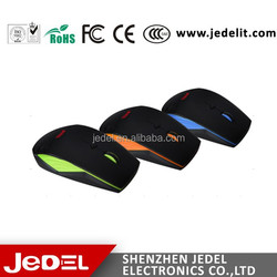 2015 Hot selling products,latest computer accessory ,cute wireless mouse